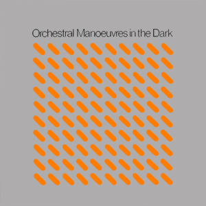 Omd Discography Albums 1980 98
