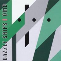 dazzle_200