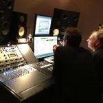 ee_recording