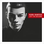 bartos_record