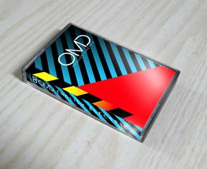 ee_cassette
