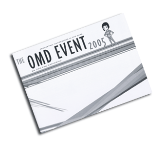event_cover