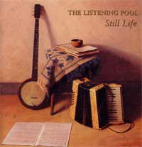 tlp_still_life