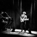 omd-1979