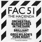 hacienda_gig