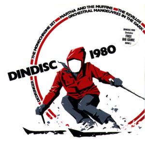 dindisc1980