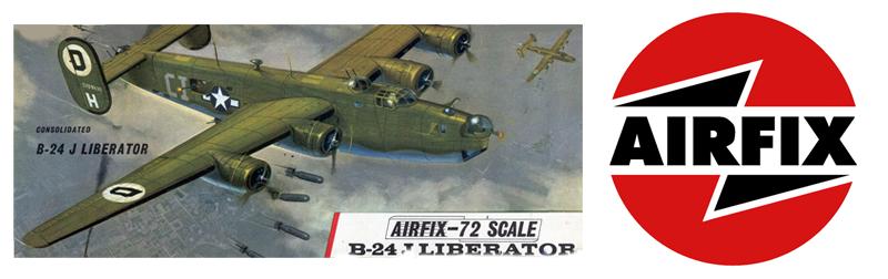 liberator_airfix