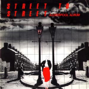street-to-street