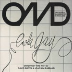 OMD_Enola_Gay_remix_single_cover