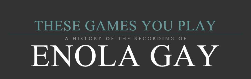 header_enola_games