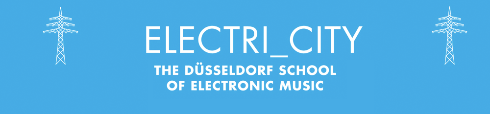 electri_city_banner